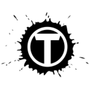 Tattumi temporary tattoos Logo