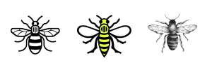 Manchester Bee Designs
