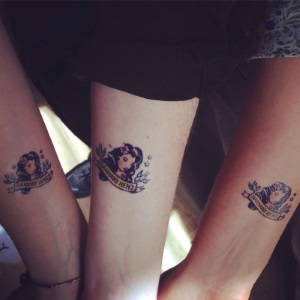 suzy hen tattoo 300x300